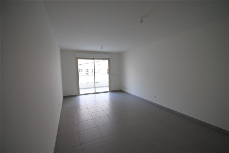 Sale apartment Cannes 328 000€ - Picture 1