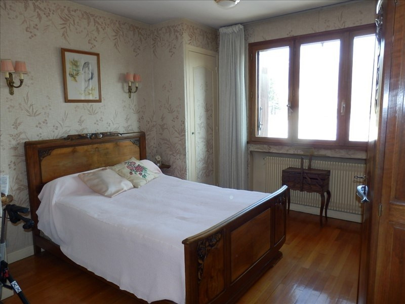 Vente maison / villa St alban leysse 315000€ - Photo 4