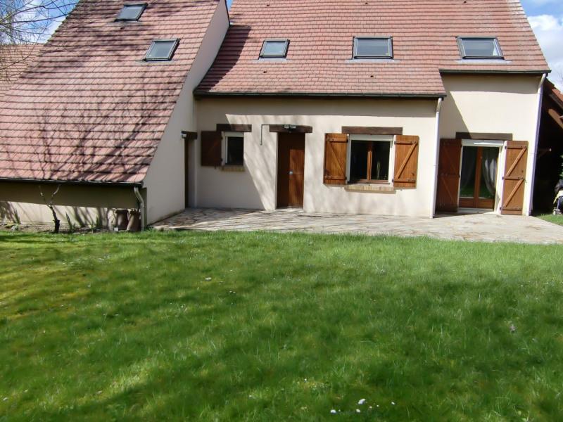Vente maison / villa Linas 468000€ - Photo 2