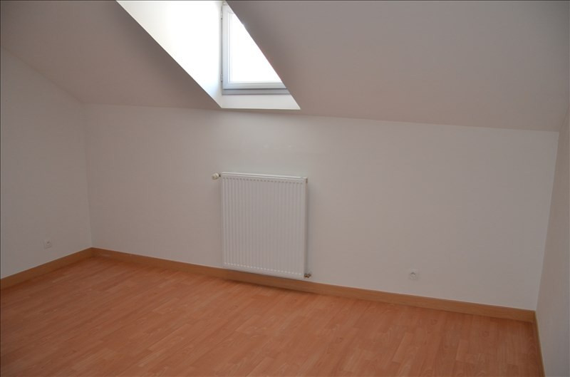 Location appartement Nantua 525€ CC - Photo 8