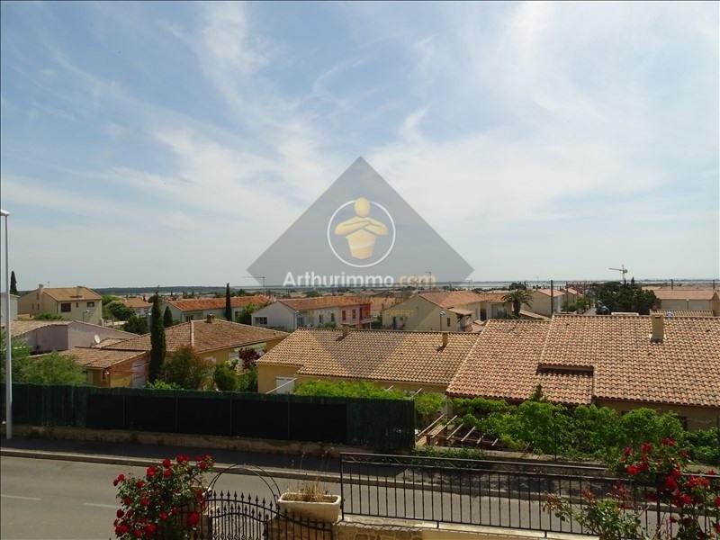 Sale house / villa Frontignan 545000€ - Picture 2