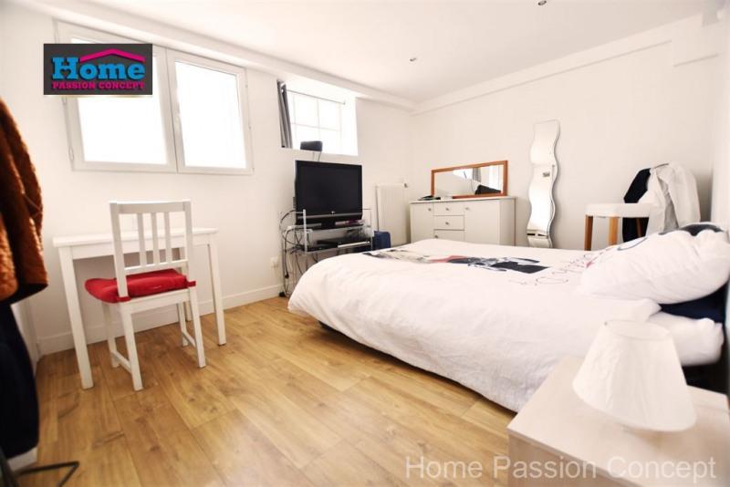 Vente maison / villa Nanterre 870000€ - Photo 8