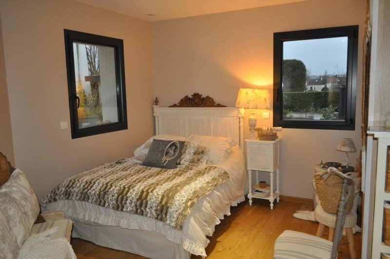 Deluxe sale house / villa Lamorlaye secteur 795000€ - Picture 4