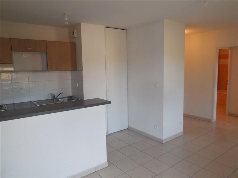 Vente appartement Montauban 62000€ - Photo 2