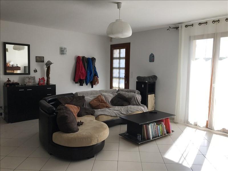 Vente maison / villa Lamarque 227900€ - Photo 2