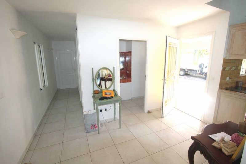 Vente de prestige maison / villa St martin 1200000€ - Photo 7