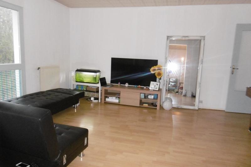Продажa квартирa Noisy le grand 234000€ - Фото 2