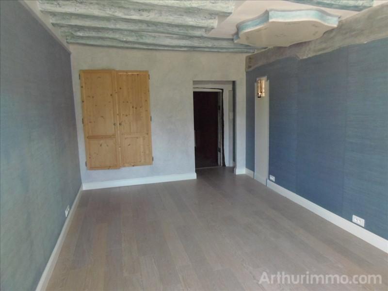 Vente maison / villa Groises 50000€ - Photo 4