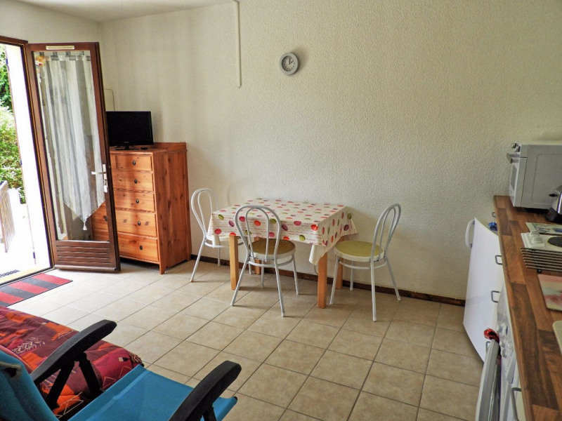 Vente appartement Vaux sur mer 99 900€ - Photo 6