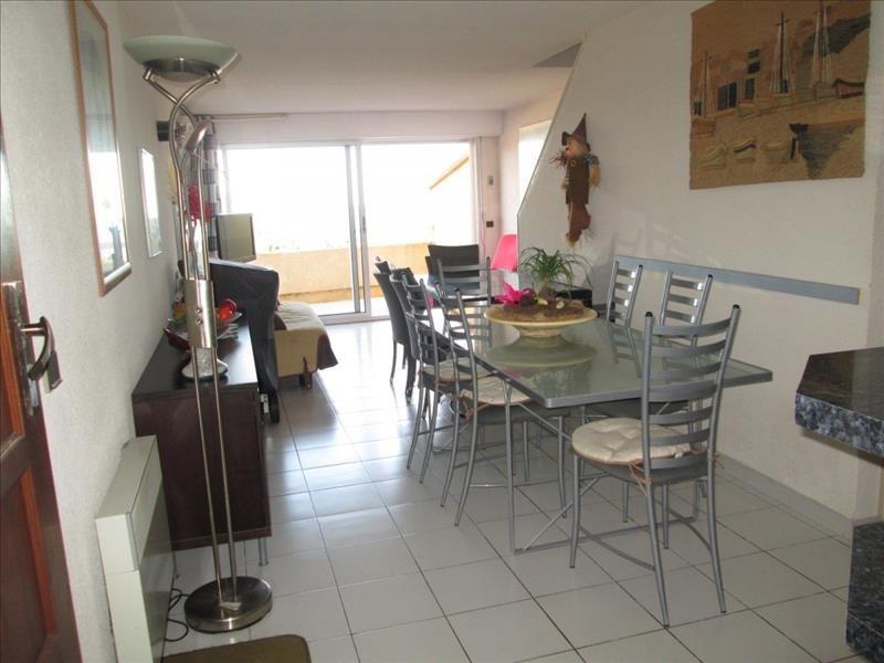 Sale house / villa Collioure 270300€ - Picture 2
