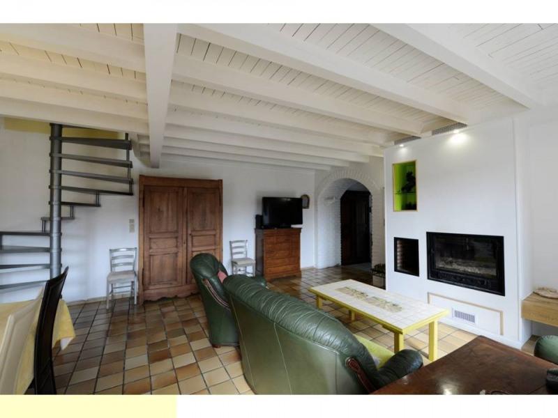 Verkauf haus Monistrol-sur-loire 369000€ - Fotografie 10