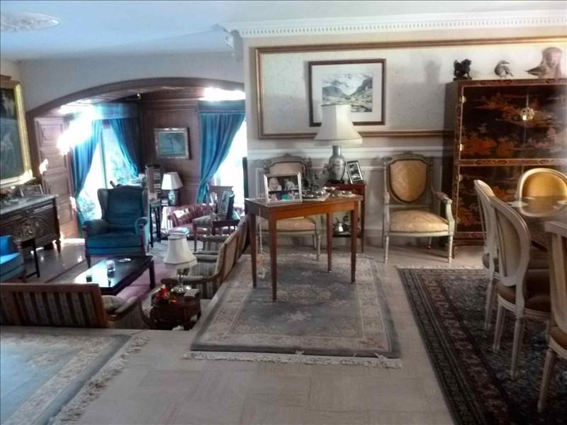 Verkoop van prestige  huis Montferrier-sur-lez 630000€ - Foto 5