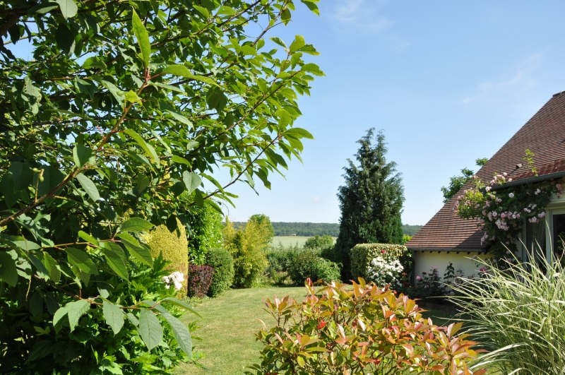 Vente de prestige maison / villa St nom la breteche 940000€ - Photo 4
