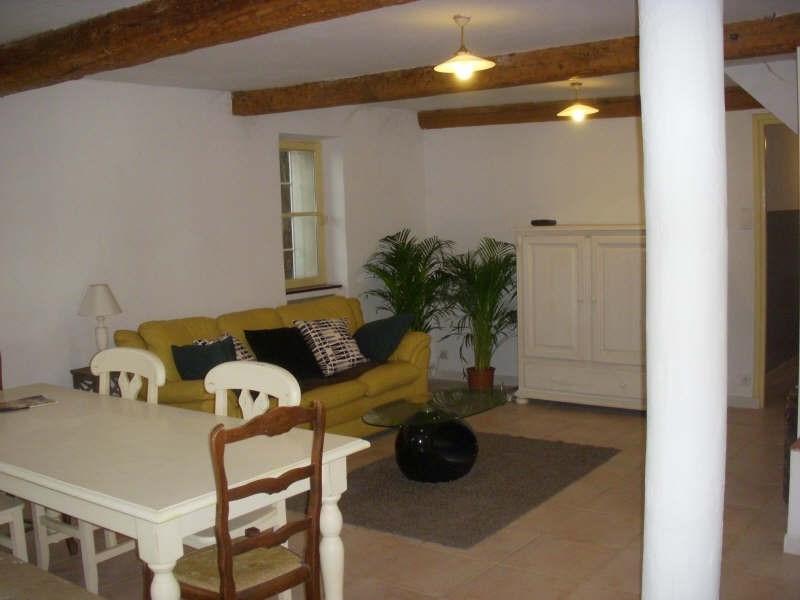 Vente maison / villa Sollies pont 385000€ - Photo 4