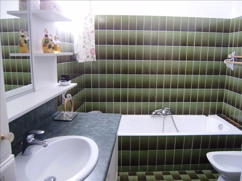 Sale apartment Salon de provence 242500€ - Picture 7