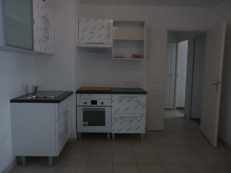 Location appartement Feyzin 717€ CC - Photo 2