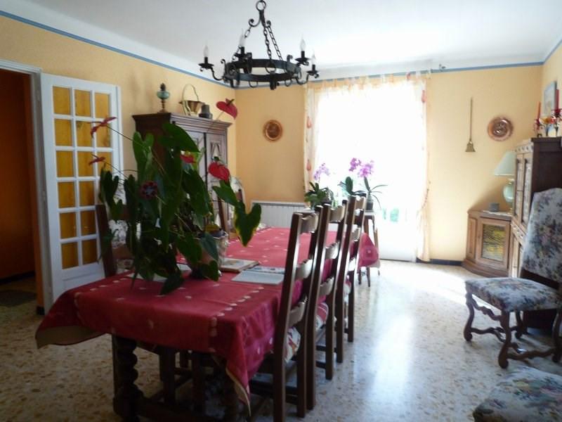 Sale house / villa Orange 262500€ - Picture 4