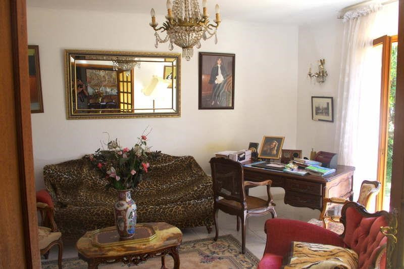 Vente maison / villa Avignon 349000€ - Photo 4