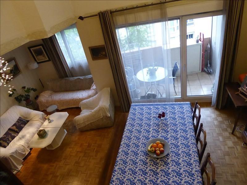 Vente appartement Lyon 3ème 405000€ - Photo 3