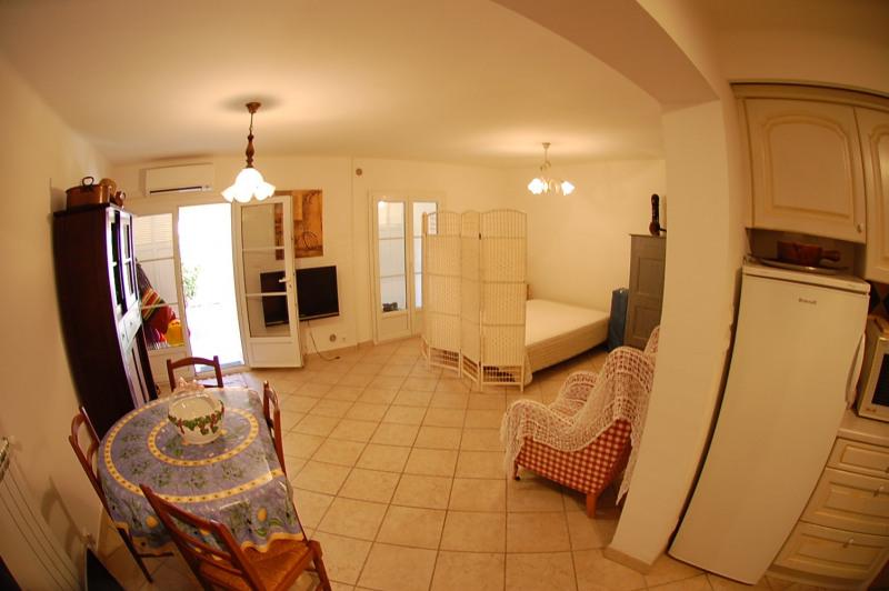 Sale house / villa Six fours les plages 387000€ - Picture 14