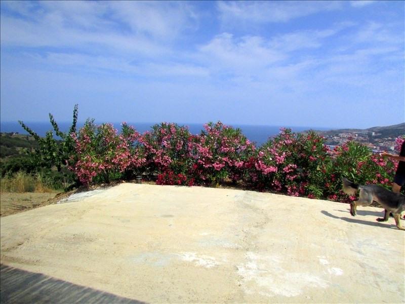 Sale house / villa Banyuls sur mer 110000€ - Picture 2