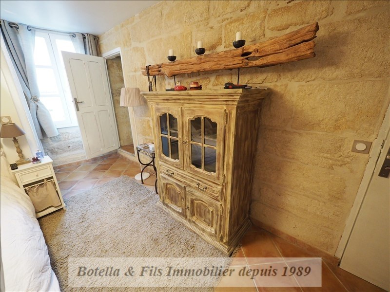 Vente de prestige maison / villa Uzes 680000€ - Photo 10