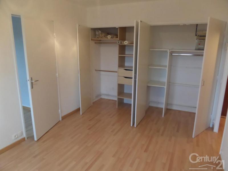 Location appartement Mondeville 500€ CC - Photo 5