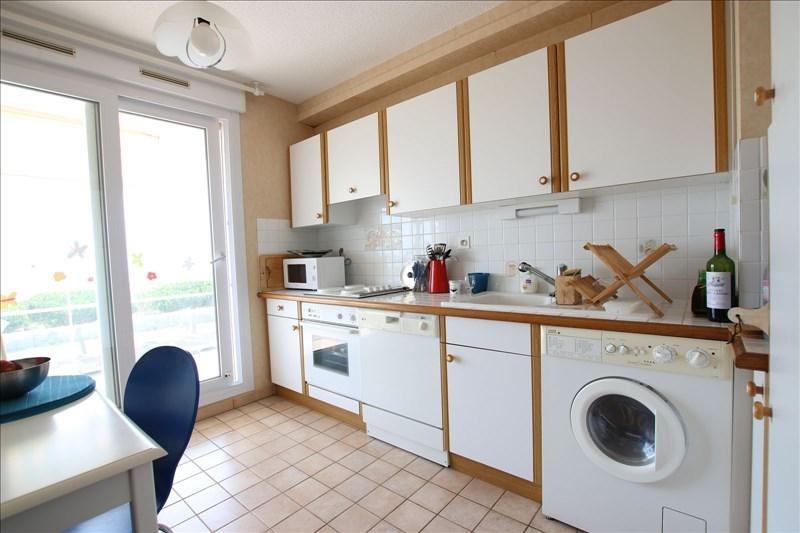 Vente appartement St brevin l ocean 341250€ - Photo 5