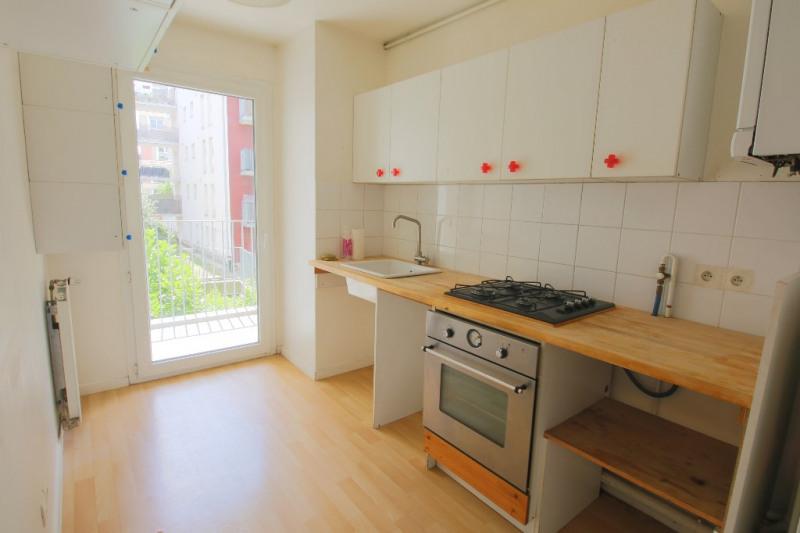 Revenda apartamento Nanterre 318000€ - Fotografia 3