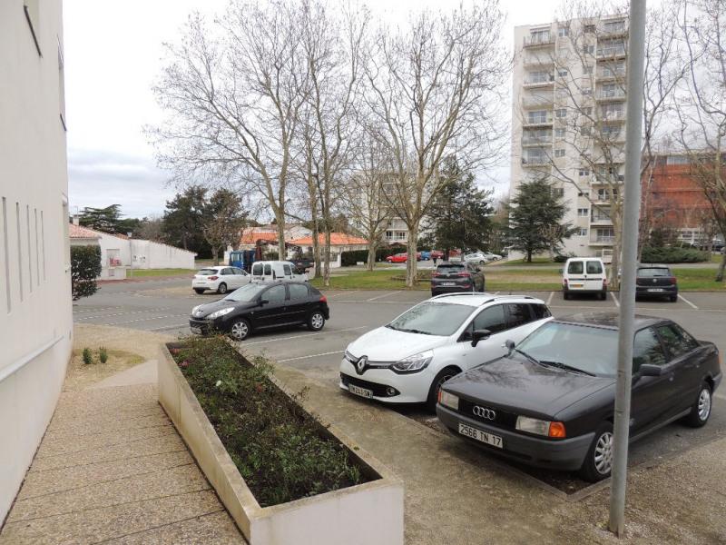 Sale apartment Royan 148000€ - Picture 15