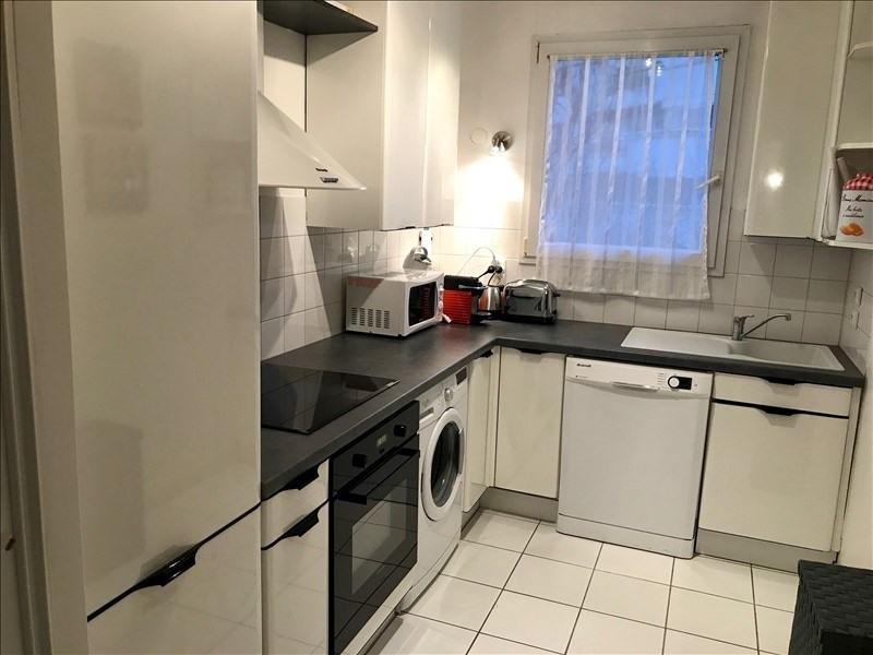 Vente appartement Montmorency 495000€ - Photo 5