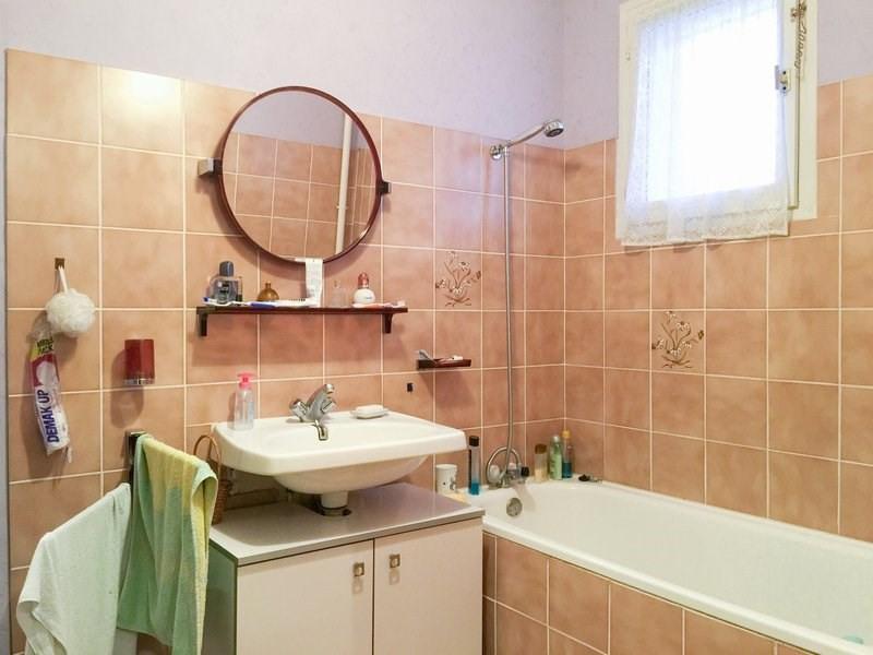 Vente maison / villa Mezidon canon 137800€ - Photo 5