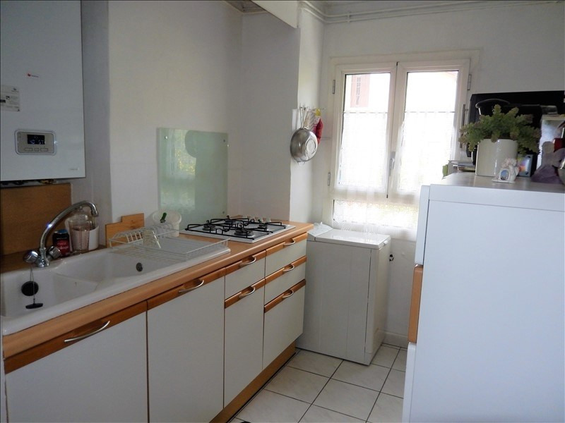 Sale apartment Montpellier 131 000€ - Picture 3