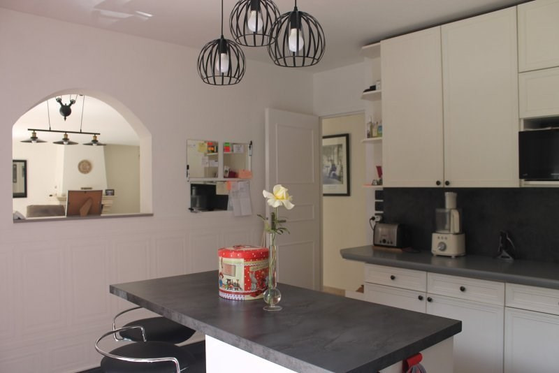 Verkoop  huis Orgeval 675000€ - Foto 10