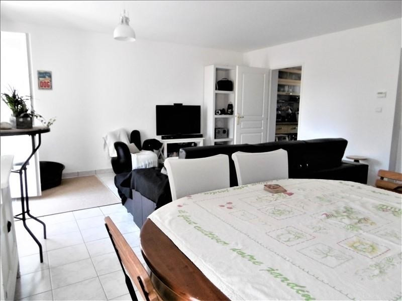 Location maison / villa Fayet 800€ CC - Photo 3