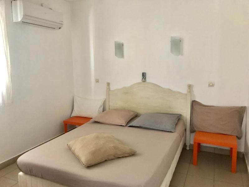 Sale apartment St gilles les bains 241500€ - Picture 3