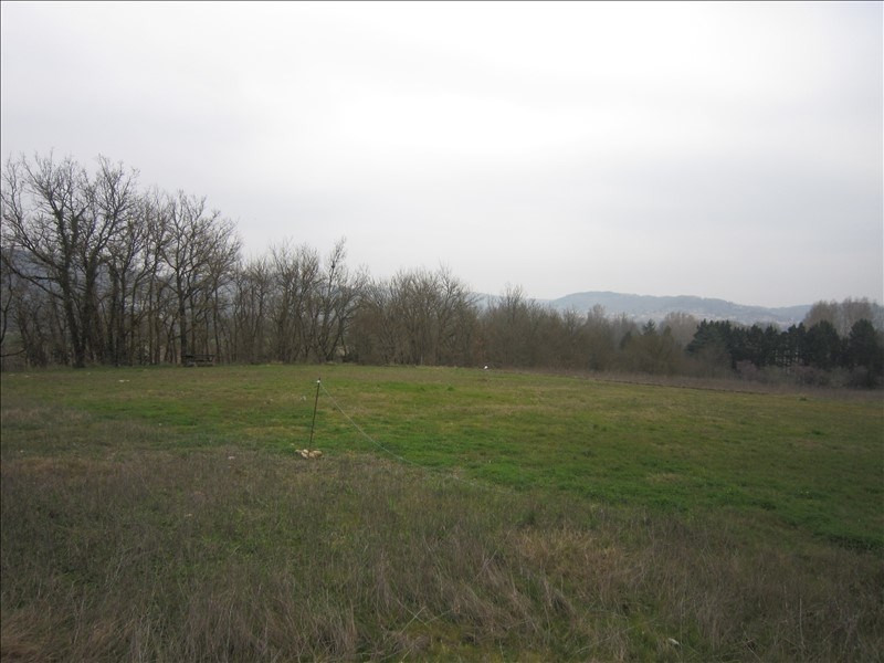 Sale site Marnac 38000€ - Picture 2