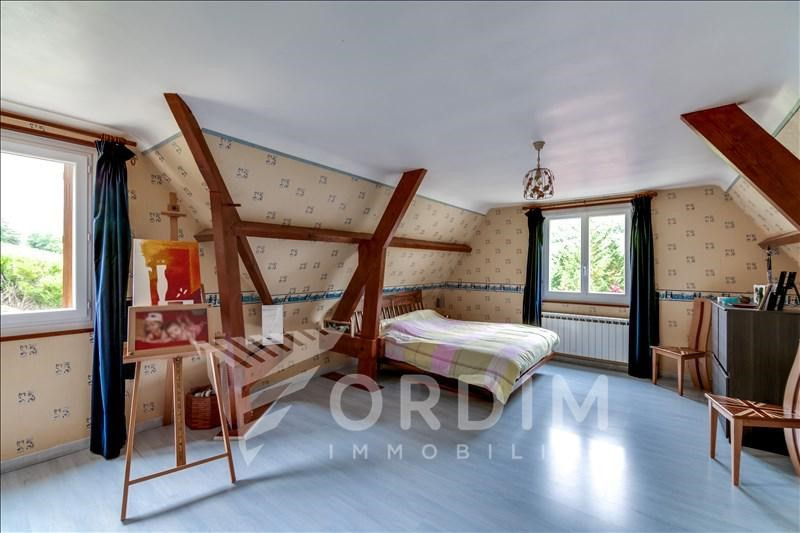 Sale house / villa Chablis 229000€ - Picture 9