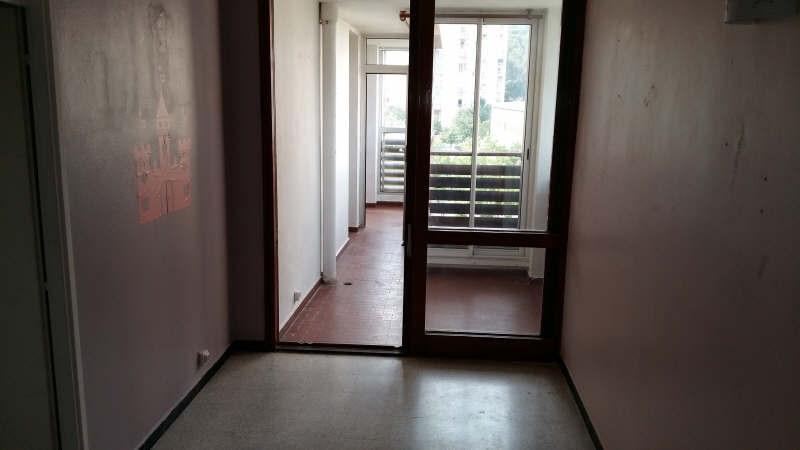 Vente appartement La valette du var 127000€ - Photo 7