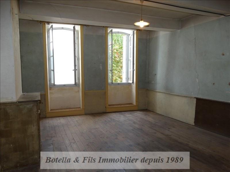Sale house / villa Bagnols sur ceze 179000€ - Picture 3