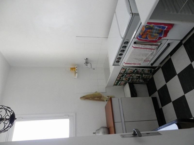 Vente appartement Barneville carteret 64700€ - Photo 3