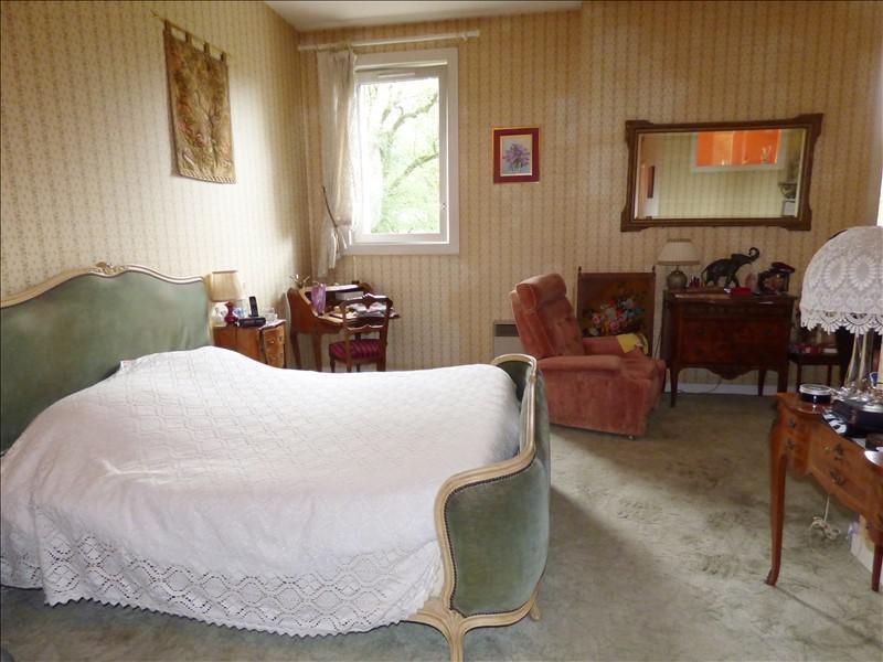 Venta  apartamento Aix les bains 422000€ - Fotografía 5