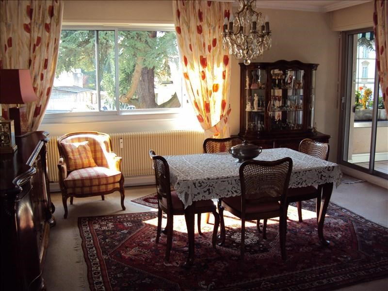 Sale apartment Mulhouse 349000€ - Picture 6