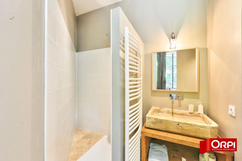 Deluxe sale house / villa Oullins 920000€ - Picture 6