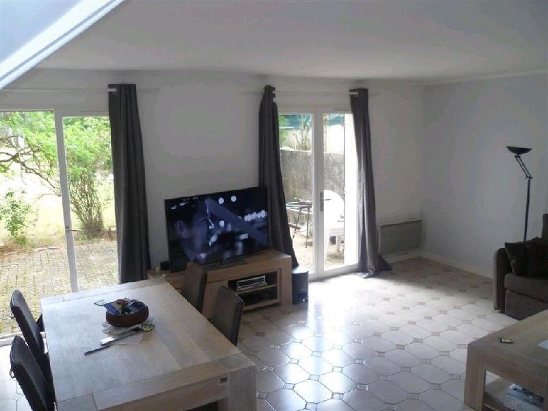 Vente maison / villa Villemoisson sur orge 355000€ - Photo 5