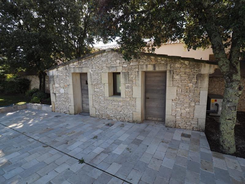 Vente de prestige maison / villa Uzes 749000€ - Photo 14
