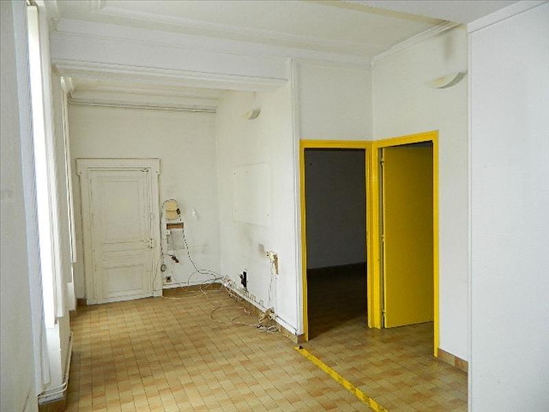 Verkoop  appartement Maintenon 109000€ - Foto 2