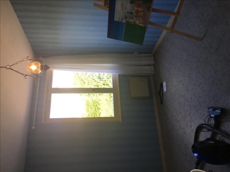 Vente maison / villa Meximieux 245000€ - Photo 5