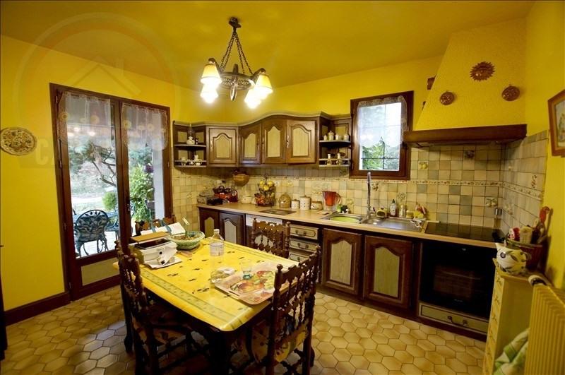 Sale house / villa Bergerac 318000€ - Picture 10