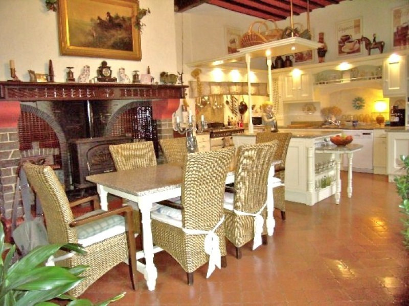 豪宅出售 住宅/别墅 Pau 795000€ - 照片 7